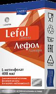 Лефол Ламира