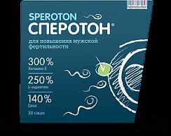 Сперотон