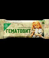 Гематовит